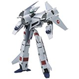 1/60 vf-4g lighting3